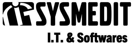 SYSMEDIT