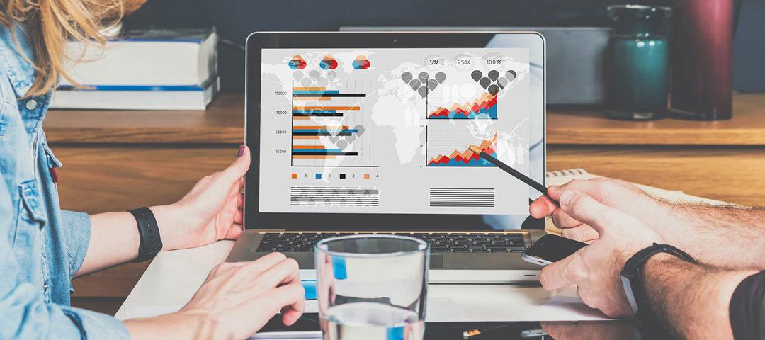 expertise en stratégie web