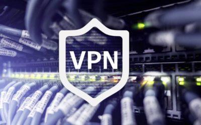 Comparatif des VPN : Surfshark perce face à NordVPN et Cyberghost